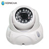 New 960P WIFI Optional IP Camera Full HD Outdoor Motion Night Vision Smartphone-View P2P Waterproof Outdoor IP Camera POE