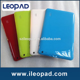 """Cheapest 9"""" android tablet A23 dual core 8G ROM dual camera WIFI"""