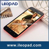 5.0 inch ultra slim octa core android smartphone 1G RAM 8G ROM with 1280*720 IPS screen