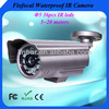 Ti 368 2.0mp Network Camera Onvif Standard Ir Waterproof 1080p Ip Camera