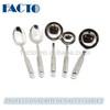 5pcs kitchen tools gadgets