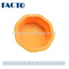 lovely silicone cake mould /pan