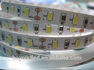5630 Led strips 5630 led strips double PCB Epistar led strips 5630