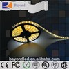 CE ROHS led strip light double PCB 5050 led light strip from china