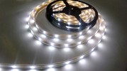 double-board led strip with epistar chip from shenzhen factory