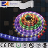 12V LED lights, flexible led light