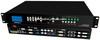 LVP605D led video processor
