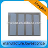 Printing RFID UHF Sticker tag ultrathin with Impinj M4QT chip