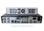 satellite receiver hd DVB-S2 mpeg4 hd receiver