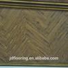12mm hdf herringbone laminate wooden flooring