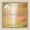12.3mm HDF Laminate Flooring