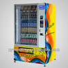 XY-DLE-8B Drinks & Food vending machine