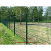 welded wire mesh fence, mesh fence panel , mesh fence factory