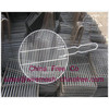 Barbecue Wire Mesh|Barbecue Wire Mesh manufacturer
