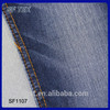 12oz denim fabric fashion denim fabric twill denim fabric cotton jeans fabric,SF1107