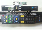digital satellite receiver JynxBox Ultra HD V3/V2 in stock