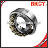 Double Row Self-sligning Ball Bearing 1304