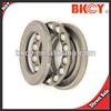 High Speed Thrust Ball Bearing 51212