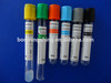 Sodium Citrate 9NC Vacuum Blood Collection Tube