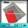 Fireproof Material /Exterior Decorative Aluminum Composite Material