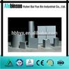aluminium wall cladding/curtain wall/acp building material