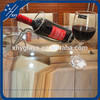 2014 Clear Red Wine Glass/Popular Red Wine Glass/Drinking Glass