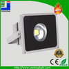 20w outdoor waterproof IP65 led flood light,AC85-265V/DC 12v 24v,10W to 400W are available