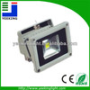 high quality led lamp,10w led flood lamp with Rohs CE