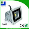 china flood lights led led tree light waterproof ip65 outdoor lighting 20w led flood light