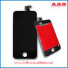 no dead pixel,no burn pixel lcd screen for iphone 4s