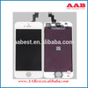 for iphone 5s lcd replacement,touch screen for iphone 5s replacement with digitizer