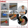 factory direct selling medical equipment laser treatment of pain with CE marked