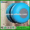 Portable,Mini Special Feature and Active Type waterproof bluetooth speaker