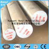 steel / steel round bar Cr12MoV