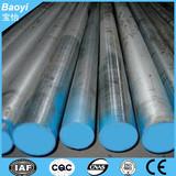 Cr12 steel material