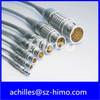 2 3 4 5 6 7 8 9 10 12 14 16 32 pin 00 1B 2B 3B circular electronic connector lemo equivalent