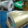 PVDF2 coated aluminium coil sheets