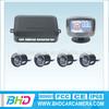 Factory supply LED car parking sensor for sale