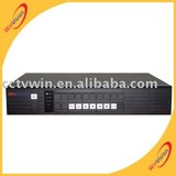 H.264 4ch stand alone digital video recorder