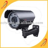 60M cctv camera with 8-20mm Manual Zoom Lens