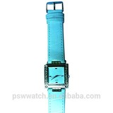 fashion and classic made in china beautiful woman watches 2014