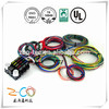 Wire Harness Manufacturer,Wiring Harness,Automotive Wire Harness Assembly