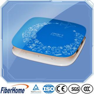 Fiberhome Hg680 Android Iptv Ott Set Top Box: China