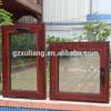aluminium casement window,aluminum casement window,aluminium hinged window, aluminum hinged window,aluminium side hung window,