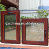 aluminium casement window,aluminum casement window,aluminium hinged window, aluminum hinged window,aluminium side hung window,