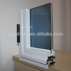 Aluminium Casement Window,Cheap Aluminium Window