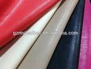 fashion bag materials more designs