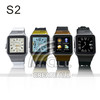 New product smartwatch 2g SIM card 1.5 inch touch screen gps smartwatch