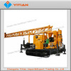 YT-4L Water Well drilling rig