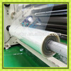high clear Hydrophobic and oleophobic japan pet screen protector